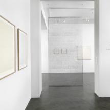 Galerie House of Ergon